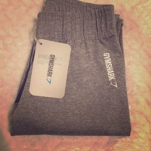 Gymshark workout pants